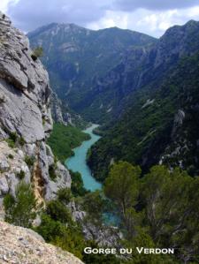 Provence5