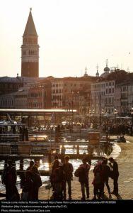 Venedig 2