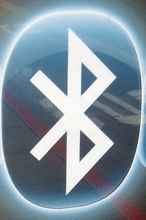 Runen3