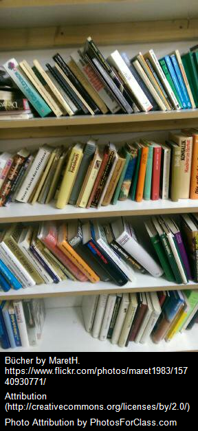 Bücher4