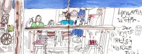 Zeichnen im Wirtshaus4-Potzler
