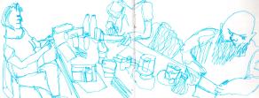Zeichnen im Wirtshaus5-Potzler
