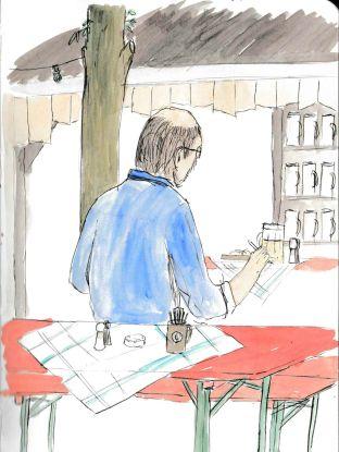 Zeichnen im Wirtshaus6-Simeon Christl