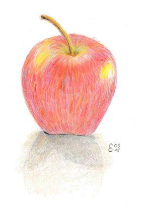 Zeichnen im Wirtshaus7-Simeon Christl