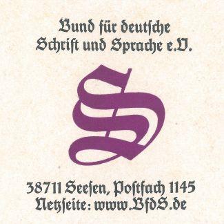 die sch246ne alte deutsche schrift lesen und schreiben