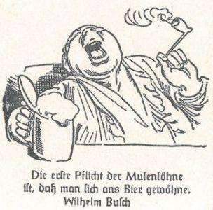 Deutsche Schrift5