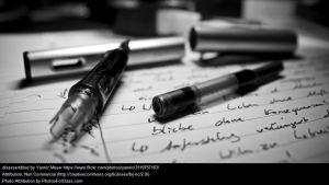 Schreiben2