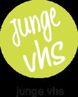 JungeVHS4c