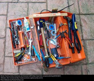 Werkzeug1
