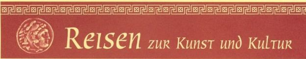 Logo Mittermeier hochauflösend 30.04.14