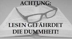 Literaturkreis2