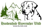 hundeschule-straubing-logo