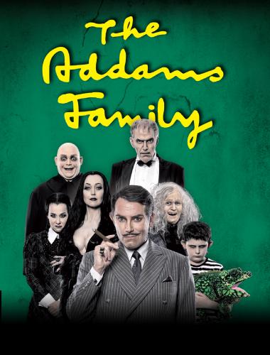 theaddamsfamily_deutschestheatermuenchen_2017_poster_musical_shows