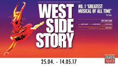 westsidestory_3furs-www