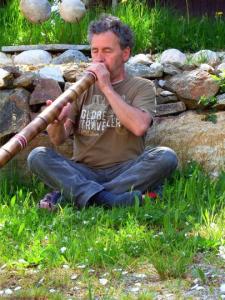kreuzer-didgeridoo