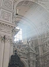 church-573292_1920