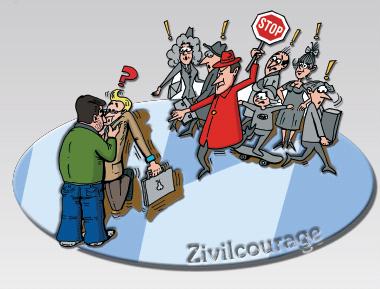 Zivilcourage1
