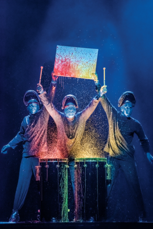 BlueManGroup_DeutschesTheaterMuenchen_2017_foto-04-credit-lindsay-best__c__2017_Blue_Man_Productions__LLC..png