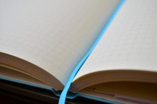 notebook-2177665_640