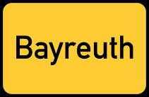 bayreuth-1099179_640