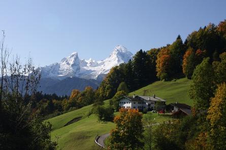 berchtesgaden-1534091_640.png
