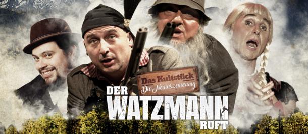 csm_DerWatzmannRuft_DeutschesTheaterMuenchen_2017_Bild_20417e24fd.png