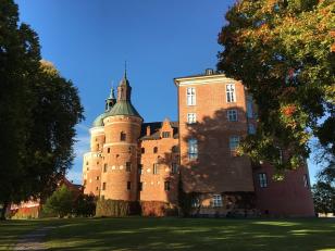 gripsholm-castle-1714612_640