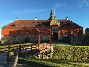 gripsholm-castle-1714617_640