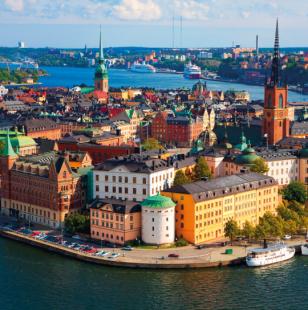 Schweden02