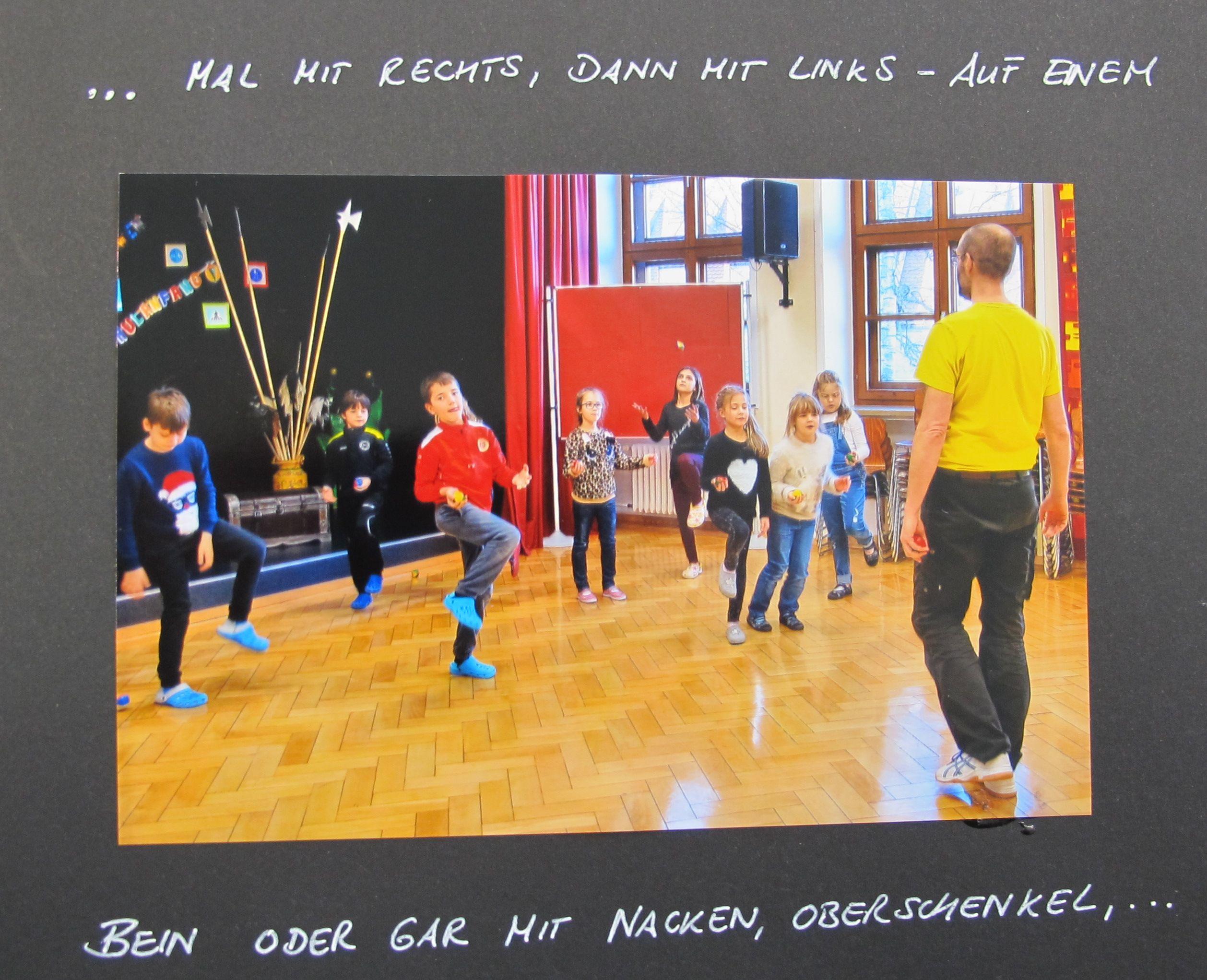 Ungewöhnlich Zertifizierungsvorlagen Galerie - Beispiel ...