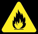 Brandschutz - Bild aus Pixabay 02