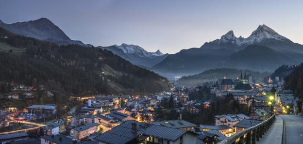 berchtesgaden-2928712_1280