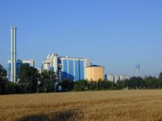 Müllkraftwerk Schwandorf.png