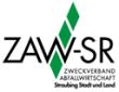 ZAW Logo