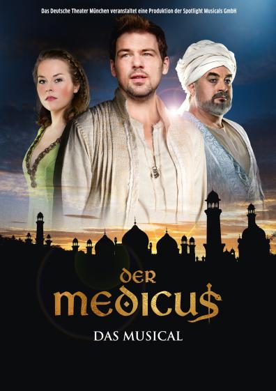 Medicus_DeutschesTheaterMuenchen_Keyvisual_A5