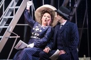 Titanic_DeutschesTheaterMuenchen_2019__c_ScottRylander_5