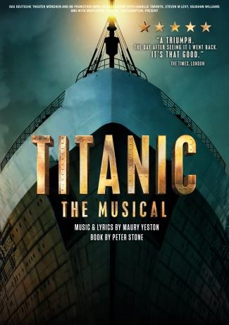 Titanic_DeutschesTheaterMuenchen_Keyvisual_A5