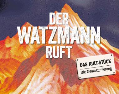 Watzmann_DeutschesTheaterMuenchen_2019_Poster_Musical_Shows