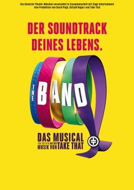 TheBand_DeutschesTheaterMuenchen_Keyvisual_A5