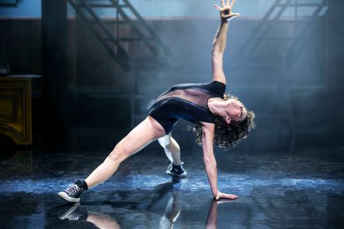 flashdance-foto-01-credit-2Entertain