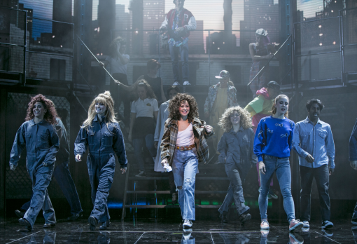flashdance-foto-02-credit-2Entertain