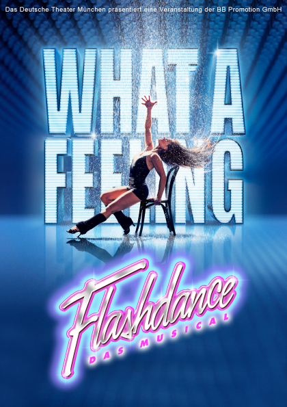 Flashdance_Pressedienst_2020