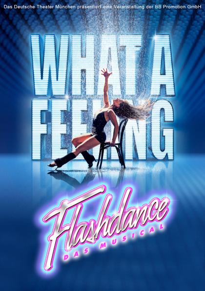 Flashdance_Pressedienst_2020