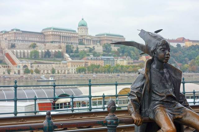 budapest-2820465_640