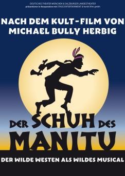 Der_Schuh_des_Manitu_DeutschesTheaterMünchen_2020_Pressedienst