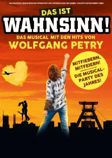 Wahnsinn_DeutschesTheaterMünchen_2020_Pressedienst fürs WWW
