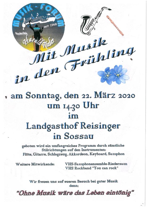 Einladung Musikschule Rieder 1000px
